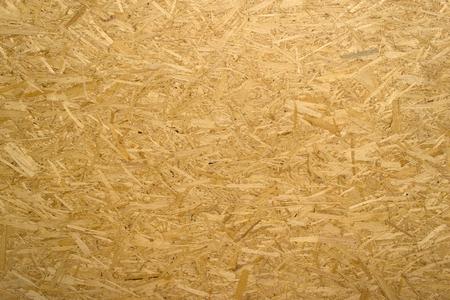 chipboard: Pressed chipboard texture