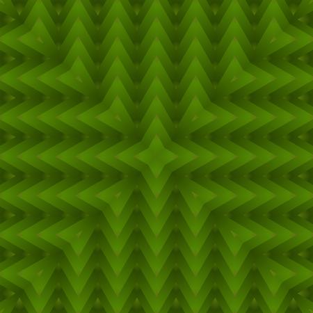 밝은, psychodelic 원활한 패턴. 모자이크 장식 디자인 템플릿입니다. 기하학적 추상 배경입니다. 채색.