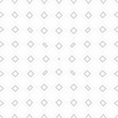 밝은 회색 추상 원활한 패턴. 모자이크 장식 디자인 템플릿입니다. 기하학적 추상 배경입니다. 스톡 콘텐츠
