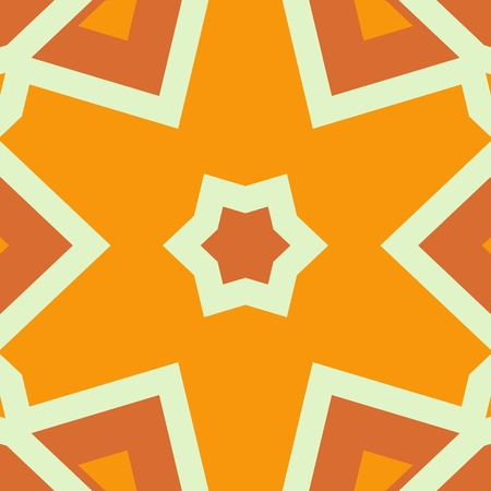patten: Seamles patten, geometric simple background, vector illustration