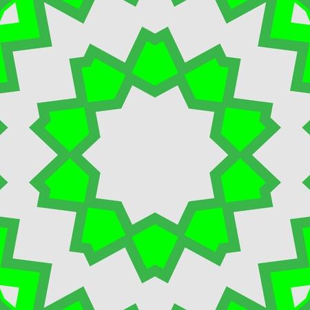 Seamles patten, geometric simple background, vector illustration
