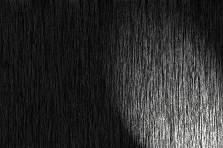 Dark background for a thriller or crime