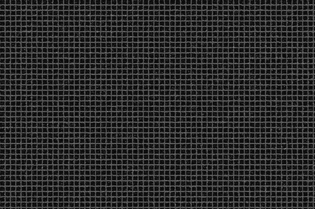 dark background illustration black and white abstract