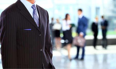 konzepte: Business-Konzept