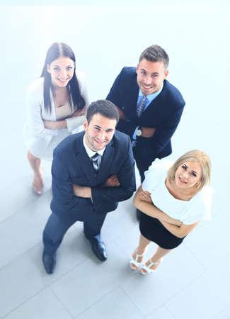 ビジネスの方々 のトップ ビュー 写真素材 - 67467903