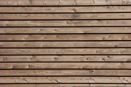 a wooden texture of horizontal fir boards