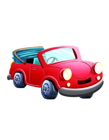 car: Car