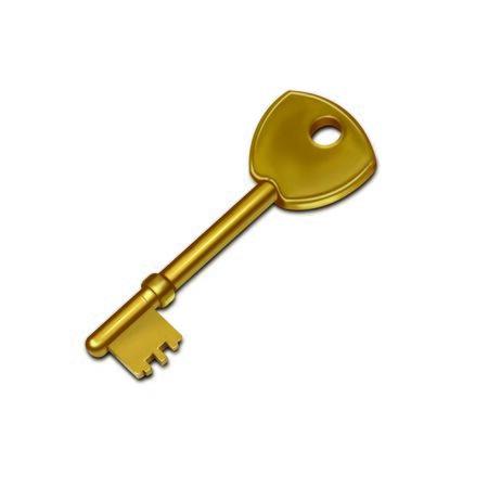 cobre: clave de cobre