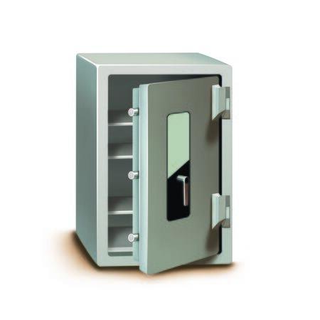 locker: Locker Stock Photo