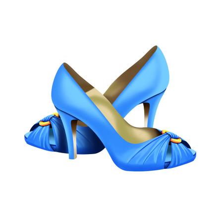 sandal: sandalia femenina