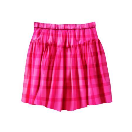 skirt: Skirt