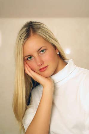 Model Alex Imagens