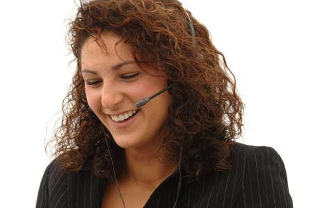 telephonist: Marketing Secretary  Telephonist