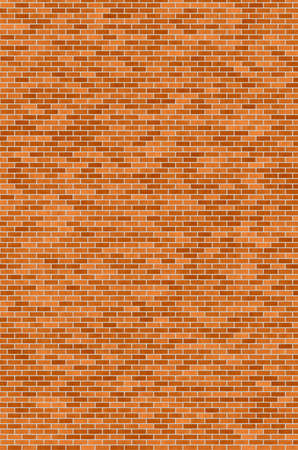 Brick Wall texture that tiles seamlessly. Perfect for print and web design. photo