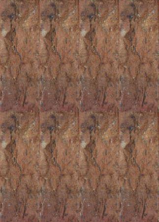 Grunge Background Stock Photo - 4216822