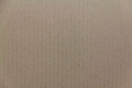 brown Cardboard texture Background photo