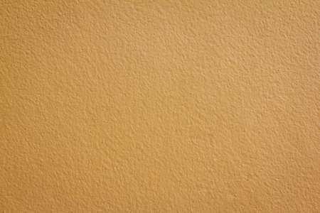 brownish: detail of Brownish wall