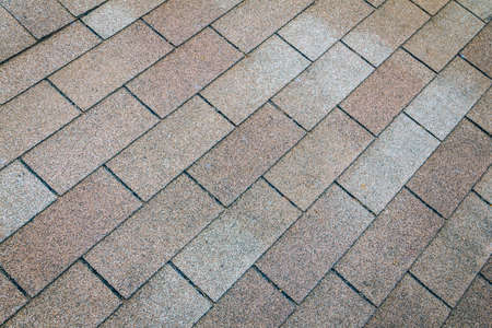 texture of brown roof,background photo