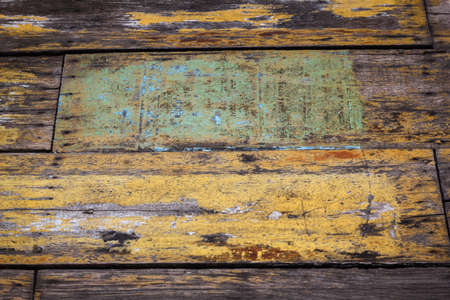 the texture of wood wall