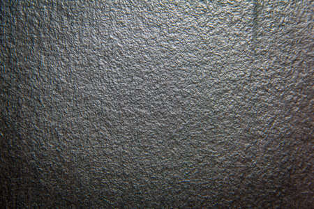 The texture of cement wall