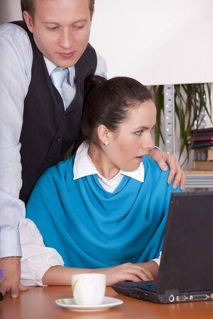 acoso laboral: acoso en el lugar de trabajo y Isa�rico
