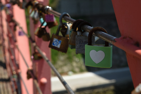 lovemaking: The promise of a lover