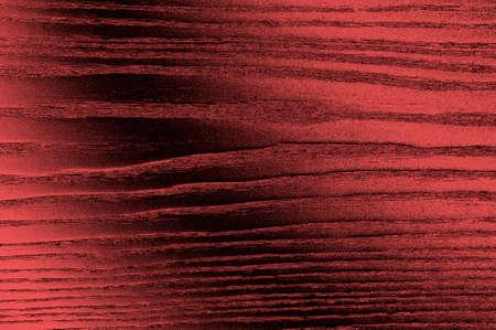 black metallic background: Metallic red black wood background Stock Photo