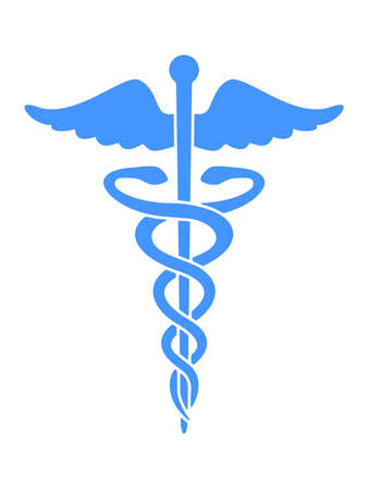 Caduceus  photo