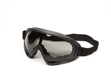 Gafas de protecci�n para su uso en variados deportes o trabajos