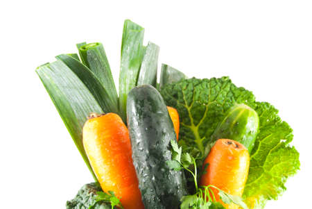 human health: Las verduras son buenas para la salud humana y son una fuente de vitaminas