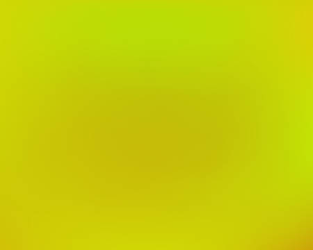 Smooth gradient mesh background. Vector illustration texture. Simple backdrop with bright rainbow colors. Yellow modern abstract backdrop for mobile app and user interface.