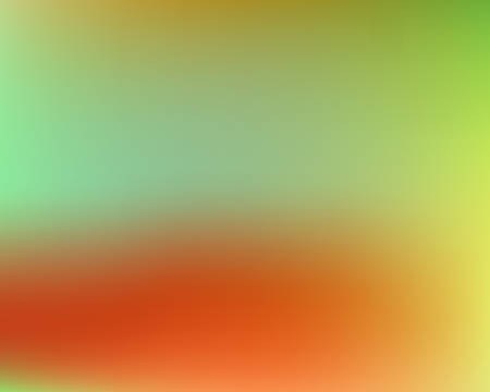 Inspiring colorful modern background. Vector illustration pastel. Vibrant backdrop with bright rainbow colors. Red easy editable and soft colored banner template.