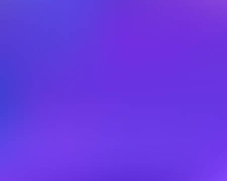 Abstract soft color background. Vector illustration layout. Dynamic backdrop with bright rainbow colors. Violet modern screen effective design for user interface. Illusztráció