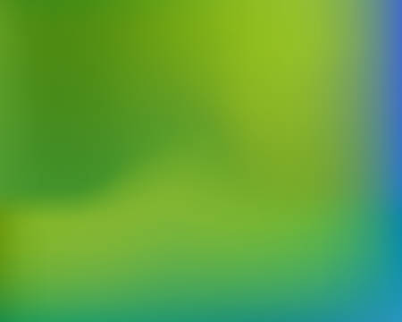 New abstract colourful background Flat backdrop with bright rainbow colors. Vector illustration texture. Green trendy soft blurred colors and elegant smooth blend.