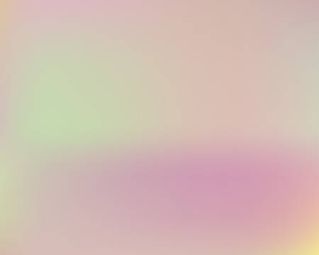 Trendy modern abstract background. Clean backdrop with simple muffled colors. Vector illustration flyer. Pink elegant and easy editable smooth banner template.  イラスト・ベクター素材