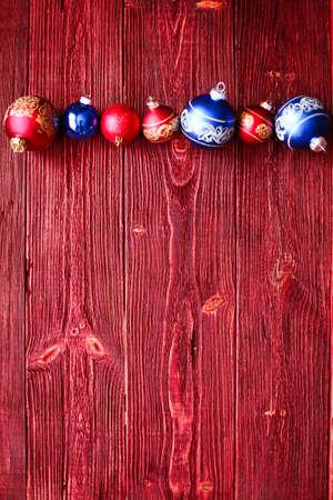 Рождество. Фото со стока