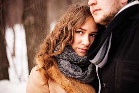 parejas romanticas: Pareja.