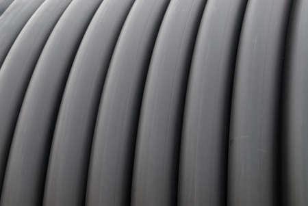 hose: T�cnico de manguera de goma de textura