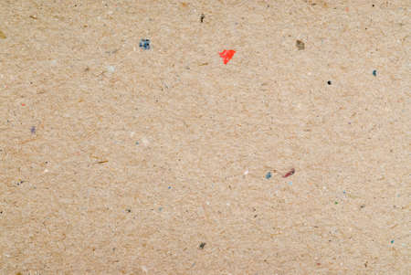 millboard: Recycled cardboard texture for background
