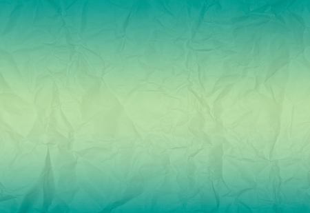 Abstract texture and background for designers. Vintage paper background. Rough texture of recycled paper.