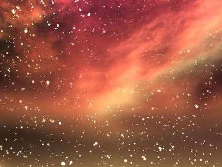 Universe Stock Photo - 4484100