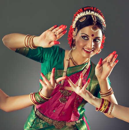 indian classical dance: Indian classical dance