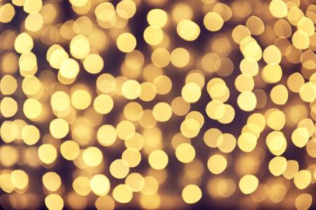 splendour: Glare. Out of focus multicolored spots of light. Boke.