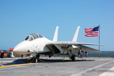 military firepower Stock fotó