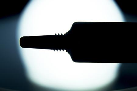 pasta dental: tubo de pasta de dientes higiene dental estudio de limpieza de toma de fotos
