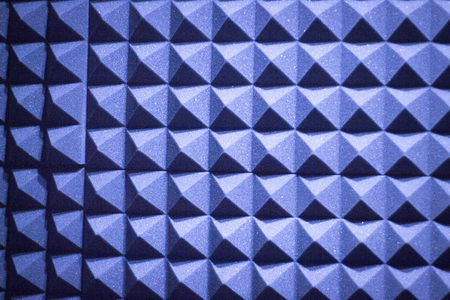 dubbing: Sound proofing in sound recording audio studio to record music, musical instruments, voices, singing, dubbing and voiceovers.