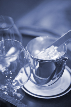 Berühmt Getränke Herr Emmendingen Bilder - Hauptinnenideen ...