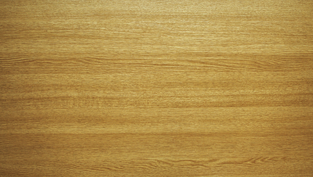 unspoilt: Beautiful unspoilt wooden panel and wood grain background.