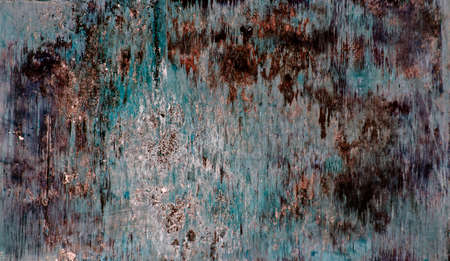 gunk: Wood board abstract and grunge vintage background.