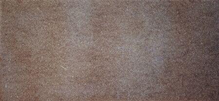 hardboard: Hardboard wood panorama background texture. Stock Photo